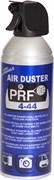 Taerosol PRF 4-44 AIR DUSTER NFL Trigger сжатый воздух с дозатором (5 атмосфер), 520ml