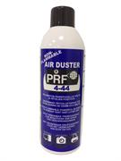 Taerosol PRF 4-44 AIR DUSTER NFL New сжатый воздух (5 атмосфер), 520ml
