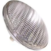 UPLIGHTING PAR36 lamp - Лампа-фара для прожектора PAR36. 30Вт , 6В