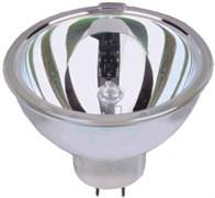 UPLIGHTING ЕLС - Лампа галогеновая с отражателем 24 В 250Вт