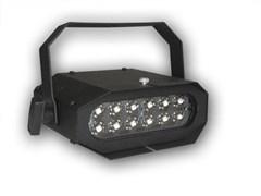 """UPLIGHTING STROB LED """"Строб""""-Прожектор стробоскопического эффекта – стробоскоп"""
