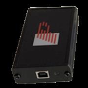 UPLIGHTING Quick Show - Программный блок для управления лазером